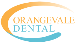 Dentist Orangevale CA | Cosmetic Dentist Fair Oaks CA