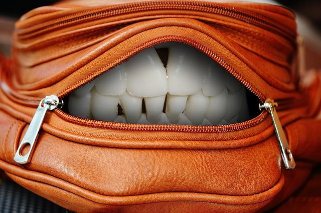 handbag-1558855_640