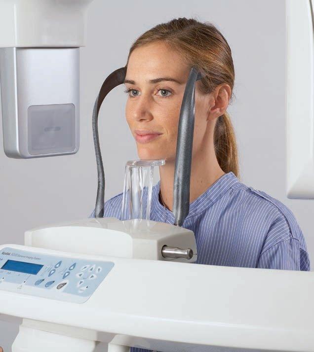 patient 3d system