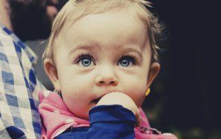 baby-933097_1280-1280x768