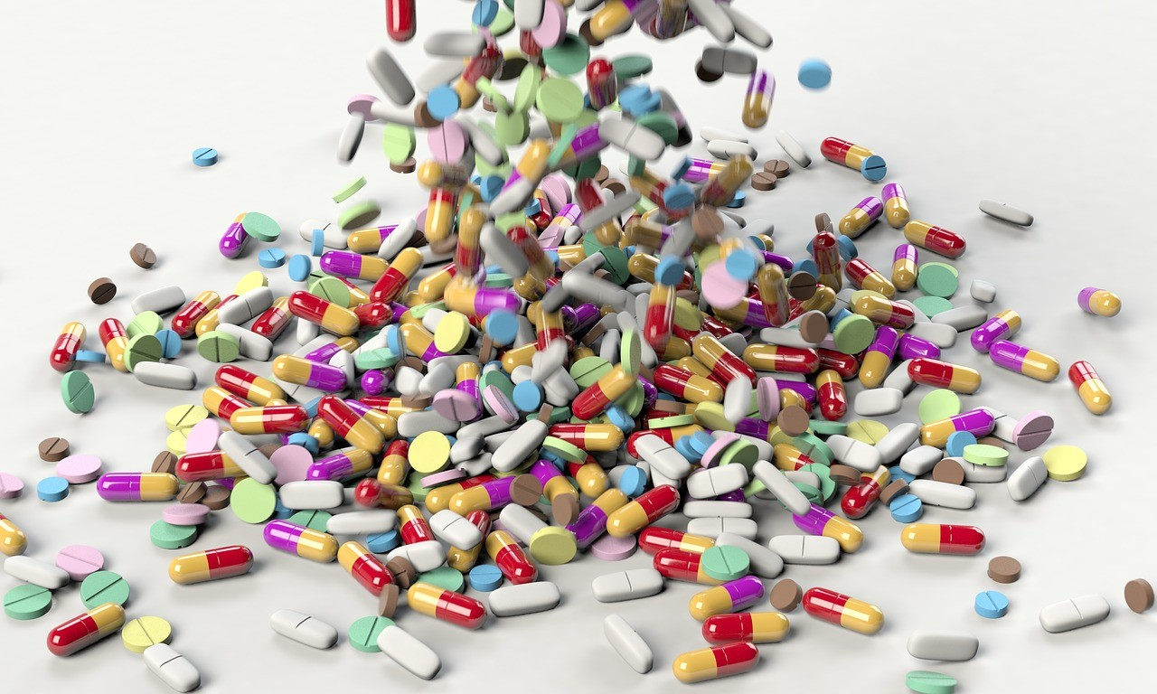 Medications That Could Be Affecting Your Dental Health